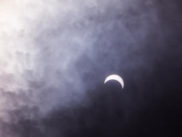 solar-eclipse-nofilter-2