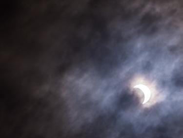 solar-eclipse-nofilter-6