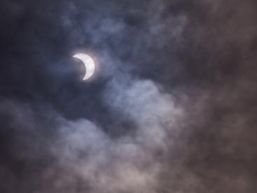 solar-eclipse-nofilter-8